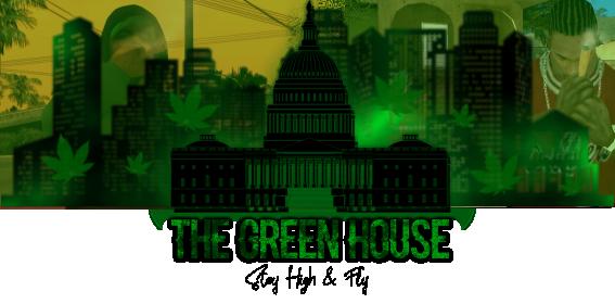 greensigigibxjo7.png