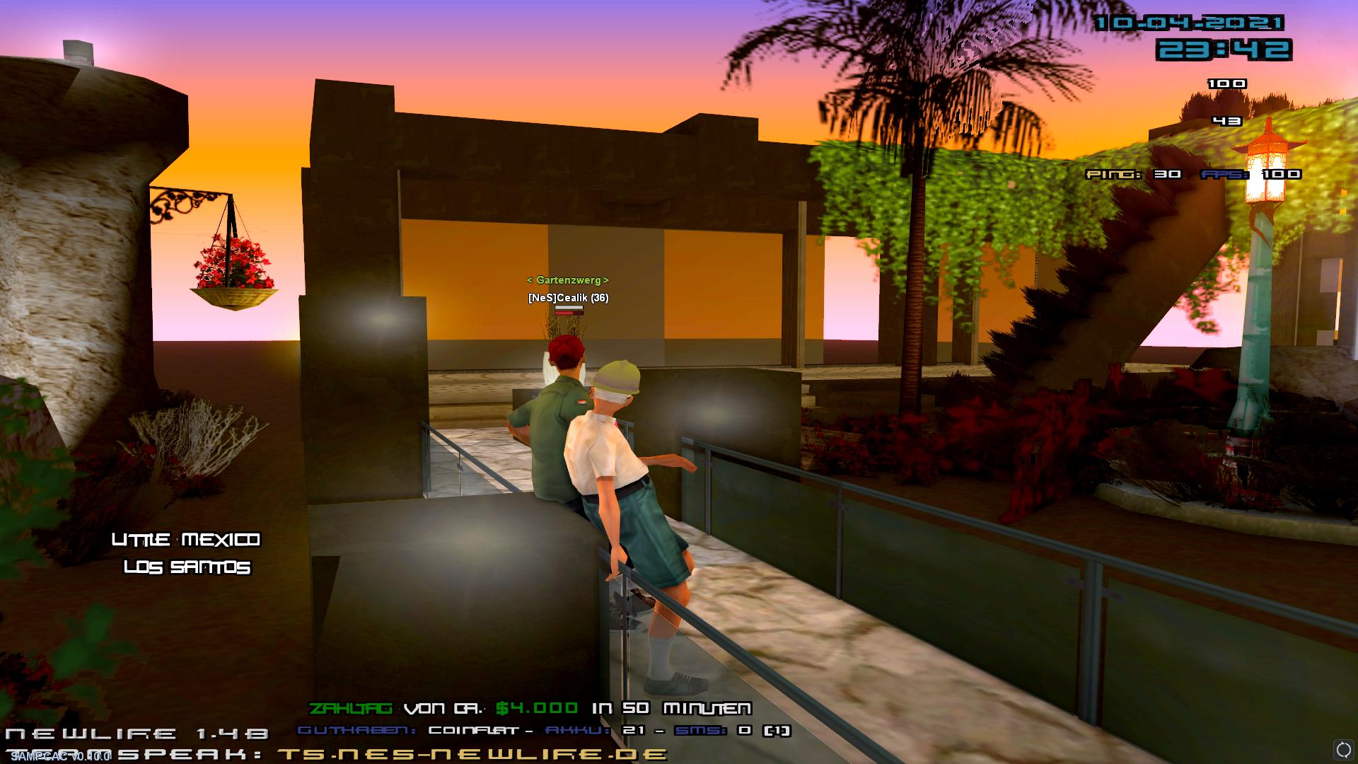 Screenshot-877.png