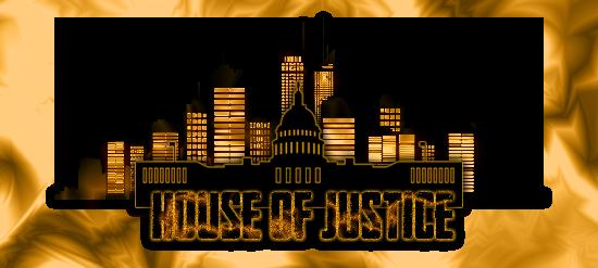 houseofjusticefvj1w.png