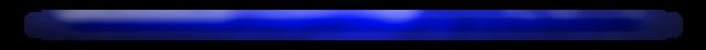 blaue-linie2.png